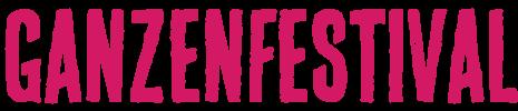 Ganzenfestival 2019